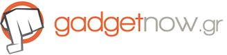 gadget-now