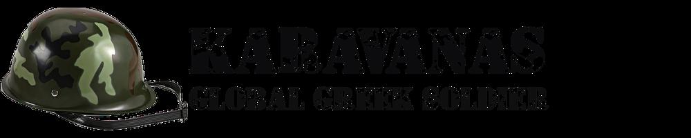 karavanas_logo